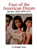 Face of the American Dream: Barbie Doll 1959-1971