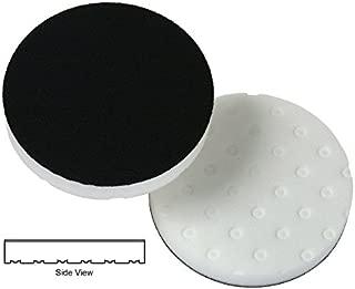 White Polishing CCS Smart Pads DA 5.5 inch Foam Pad -3 pack