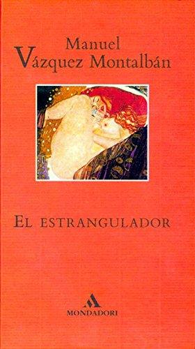 El estrangulador (Literatura Random House)