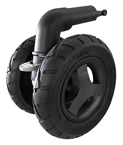 Quinny Buzz pneus tout terrain