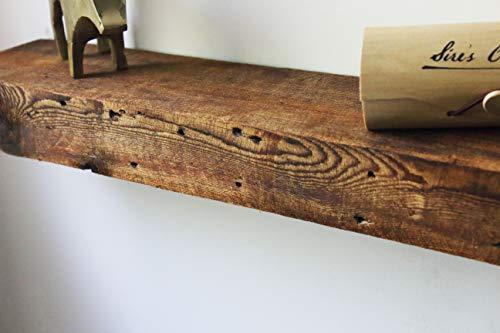 Modern Timber Craft 48