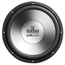 10+ Best Subwoofer For Car Reviews Of 2019 (#2 Has Really