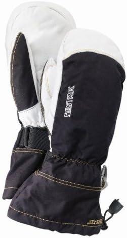 Hestra XCR Mitt Gloves