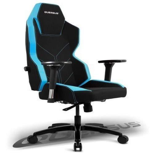 donde comprar sillas gaming quersus
