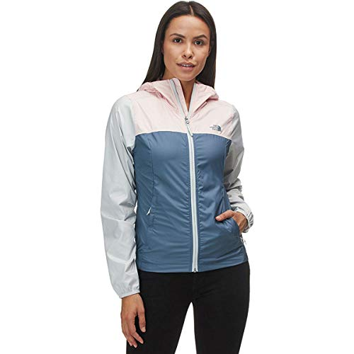 The North Face Women's Cyclone Jacket