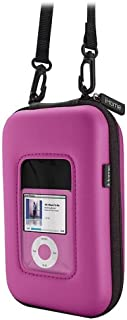 Best ihome ipod case Reviews