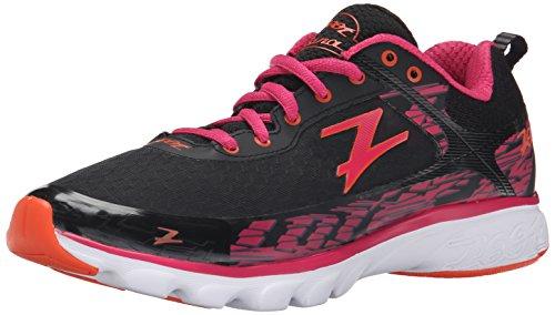 ZootZoot Solana Damen Laufschuhe - Zapatillas de Running Mujer, Color, Talla 39