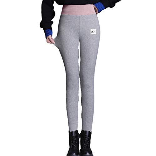 Chino Hose Reithose Jogginghose Mit Reißverschluss Strumpfhose Halloween Damen Matschhose Ohne Träger Unterhosen Sexy Gefüttert