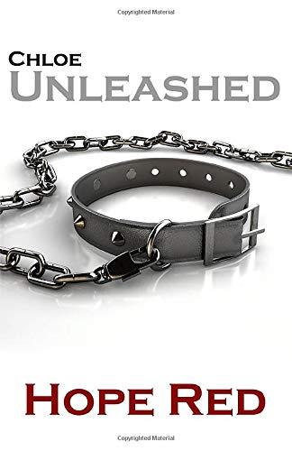 Chloe Unleashed (Rear Awakenings, Band 5)