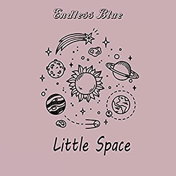 Little Space
