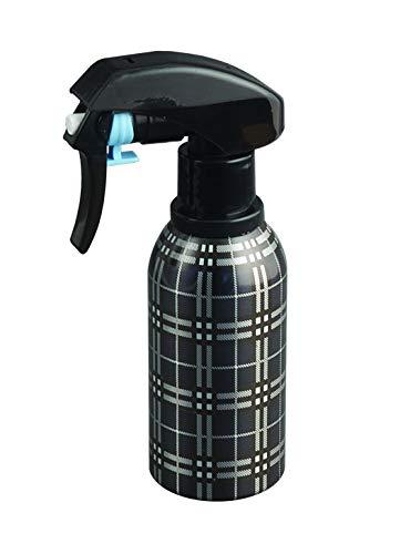 Coidpro New Design Vaporisateur 200 ml