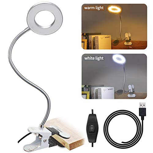 Top lash lamp light for 2020