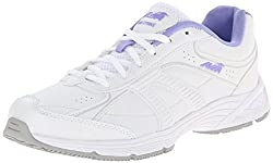 Avia Women's Avi-Strike Walking Shoe