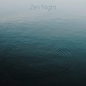 Zen Night