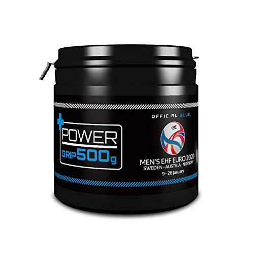 SPORTADD Power Grip 500g. Handballharz