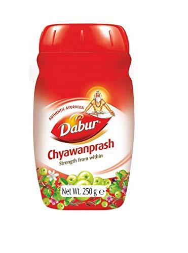 Dabur Chyawanprash 250g
