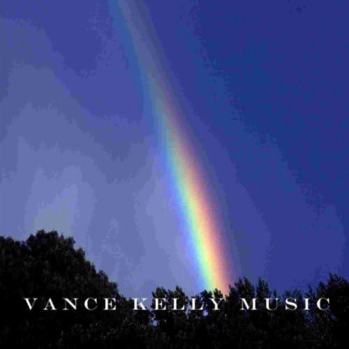 Vance Kelly Music