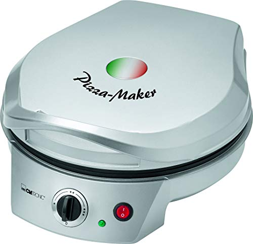 Clatronic PM 3622 Pizza-Maker