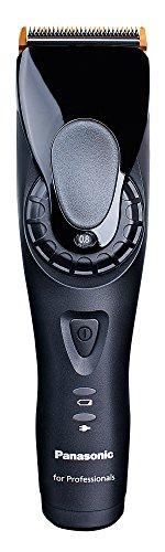 Panasonic Tagliacapelli Professionale ER-GP82
