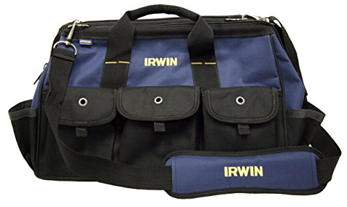Irwin 10506531 IW10506531