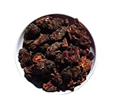1 lb Myrrh Granular Incense, for Purifying, Cleansing, Healing, Metaphysical, Meditation and Wicca