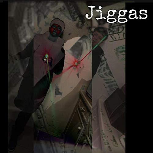 Jiggas