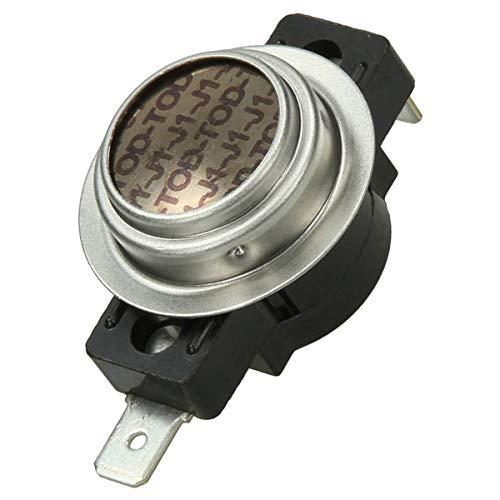 Klixon Thermostat NC 140° für Wäschetrockner Miele – 6671890