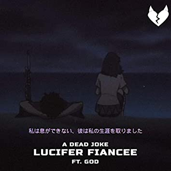 Lucifer Fiancee