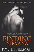 Finding Nirvana: Volume 5