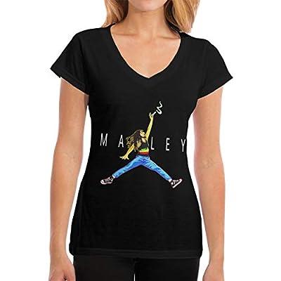 Damen Air Marley Bob-Marley