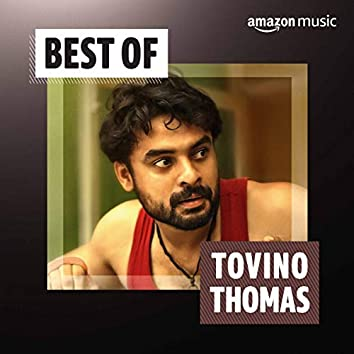 Best of Tovino Thomas