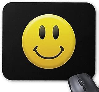 Best walmart photo mouse pad Reviews