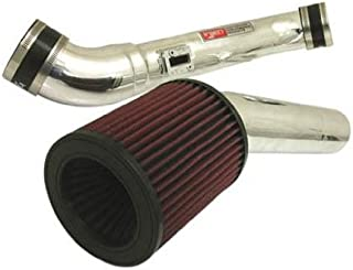Injen Technology SP1993P Polished Mega Ram Cold Air Intake System