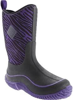Muck Boot Hale Multi-Season Kids' Rubber Boot