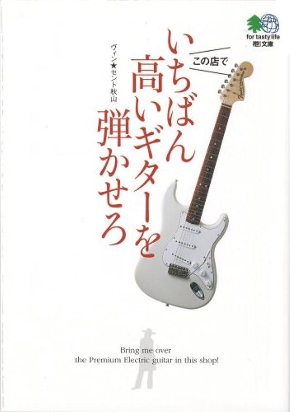 るマダム共産主義いちばん高いギターを弾かせろ (エイ文庫 179)
