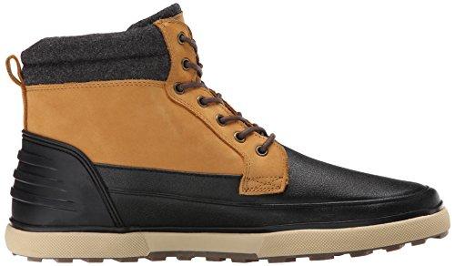 Aldo Men's Kepano Winter Boot, Camel, 10 D US