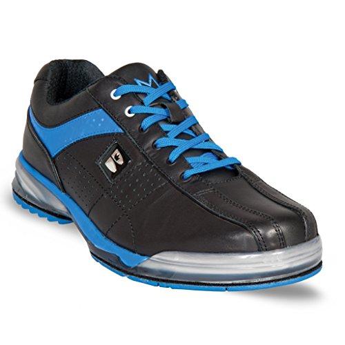 Brunswick Mens Rendimiento TPU X Shoes- de Bolos para Hombre Mano Derecha,...