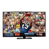VIZIO E650i-A2 65-Inch 1080p Smart LED HDTV (Electronics)