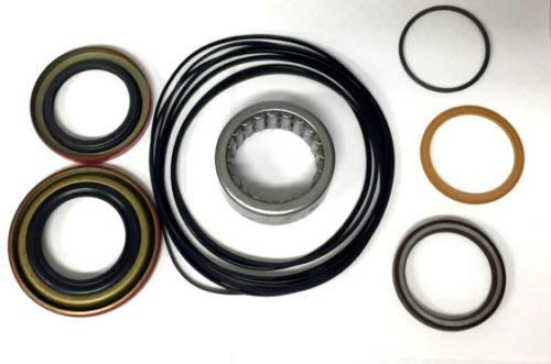 White Roller Stator 400444300E Seal Kit White Drive Products