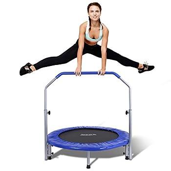 Best crane trampoline Reviews