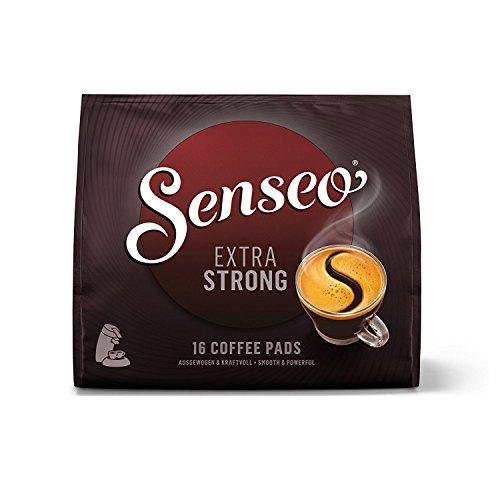 Senseo-Coffee-Pods-Classic-Set-new-design-5-different-varieties-5-x-16-pads