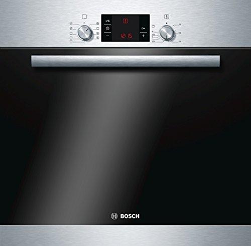 Bosch HBA33B150 Serie 6 (Bild: Amazon.de)