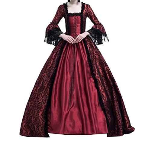 - Moderne Vampir Kostüme Ideen