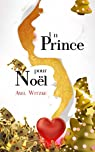 Un Prince pour Noël par Witzke