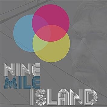 Nine Mile Island