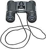 Bushnell - Powerview - Binocolo compatto 8x21 - nero - prisma a tetto - 132514