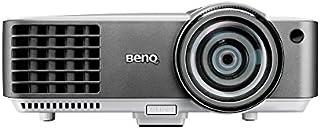 BenQ MX823ST DLP Short-Throw Projector