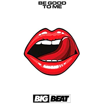Be Good To Me (feat. Lindy Layton)