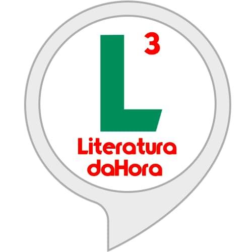 Literatura daHora - Carlos Drummond de Andrade