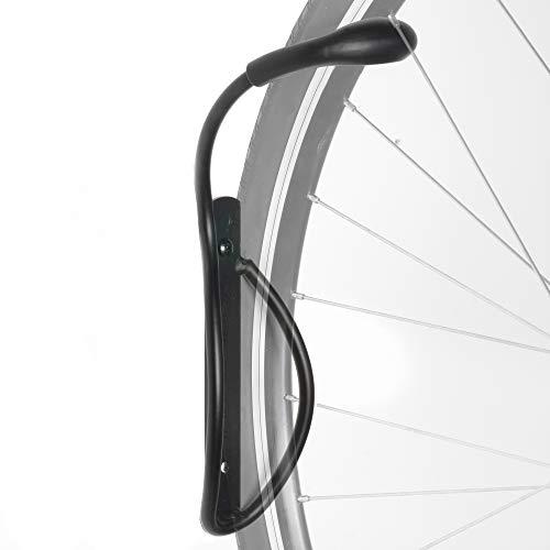 Delta Cycle Leonardo Da Vinci Single Bike Storage Rack Hook Hanger